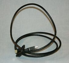 """72"""" / 6 ft.High Speed HDMI Cable for Television"""