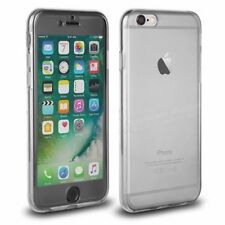 Silicone/Gel/Rubber Cases & Covers for Apple iPhone 7