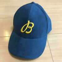 BREITLING Cap Hat Novelty Not for sale NAVY VIP