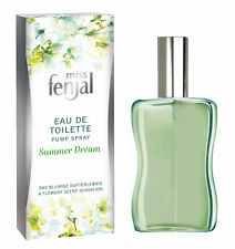 Miss Fenjal EdT Summer Dream