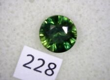 Natural Australian Sapphires    1.2 cts   Our ID 228