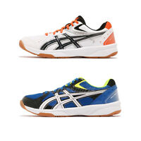 Asics Rivre CS Gum Men Women Indoor Volleyball Badminton Shoes Trainers Pick 1