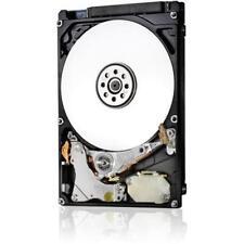 "Seagate 1TB SATA III 3.5"" Hard Disk Drive - 7200RPM, 64MB Cache CCTV PC IMAC"