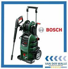 Bosch Hochdruckreiniger Advanced Aquatak 150 inkl. Zubehör 06008A7700