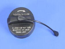 Genuine Mopar Fuel Filler Cap 52030389AB