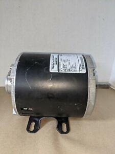 WELDCRAFT MOTOR 5KH32GN5637MX (NEW OPEN BOX)
