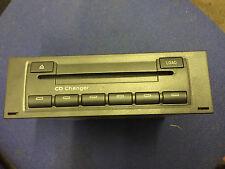 AUDI A3 A4 TT Caricatore CD 8E0 035 111 D