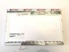 "B154EW02 LCD Display Dalle Ecran 15.4"" WXGA 1280x800 CCFL 30pin"