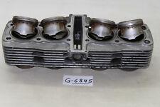 Yamaha FJ 1200, 3CW, Zylinder mit Kolben