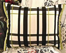 Designers Guild Art Deco Style Decorative Cushions