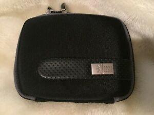 "Case Logic Professional 3.5"" TomTom Magellan Mio GPS Case GPSP-1"