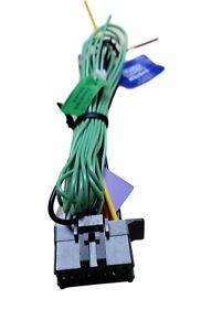GENUINE Pioneer Wire Harness DMH220EX DMH2600NEX DMH2660NEX DMHC2500NEX