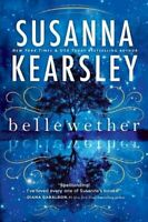 Bellewether by Susanna Kearsley Book The Fast Free Shipping