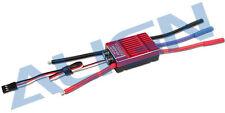 Align Trex-500X RCE BL80X Brushless ESC HES80X01