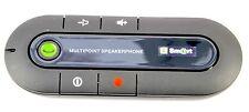 Universale Clip KFZ-Freisprechanlagen für Handys & PDAs