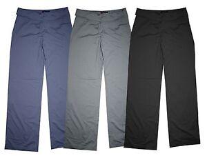 Schneider Sportswear CANNES Damen Freizeit Hose Sporthose Jogginghose Stretch