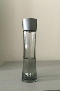 ARMANI MANIA Pour Homme EDT 100ml, Discontinued,
