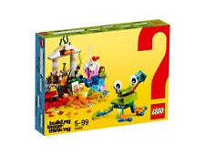 LEGO® Classic 10403 Spaß in der Welt NEU OVP_ World Fun NEW MISB NRFB