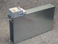 Rexroth Capicator Module HLC01.1D-05M0-A-007-NNNN   R911308869