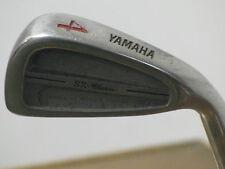Yamaha SX Classic 4 Iron Stiff Graphite Very Nice!