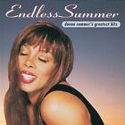 Donna Summer Endless Summer (Greatest Hits) MERCURY CD 1994