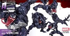 Japan KAIYODO Amazing Yamaguchi Series : 003 VENOM (REVOLTECH)