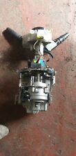NISSAN MICRA K12 2004  ELECTRIC POWER STEERING COLUMN