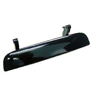 Aftermarket Outer Liftgate Latch Handle 88980651
