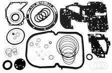 FEBI 14684 Gasket Set, automatic transmission