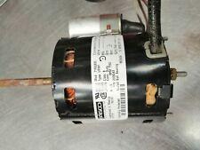 Fasco 71902830 Refrigeration Motor 2008243 115V 1550Rpm