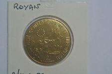 1.5 EURO DE ROYAN  20/21 -  4 - 1996
