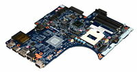 Hasee 6-77-W650SZ00-D03 Socket rPGA-947 Laptop Motherboard
