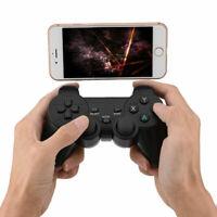 Controlador de Juegos Inalámbrico para TV Box PC Teléfono móvil Joypad Gamepad