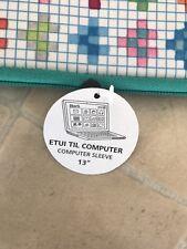 Computer Sleeve 13 Inch