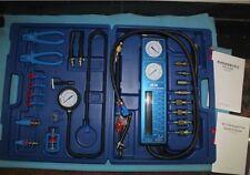 EFI2100 Fuel pressure analyzer