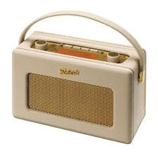 Roberts DAB Portable Radios