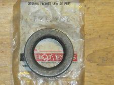 Bolens NOS Large Frame Tractor Felt Seal PT#1719601
