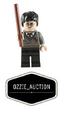 Lego Harry Potter Minifigure [4736 4738 4842 4865]