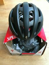 Specialized Airnet cycling helmet - medium - black - new