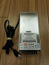 BRAND NEW MEAN WELL Power Supply HRP-600-48 13 A 600W