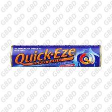 QUICK EZE WALCO (x32)