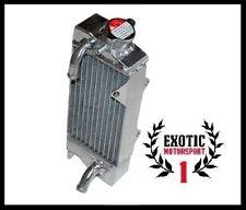 KAWASAKI-KX80-KX85-KX100-1998-2008-Hi-performance-Super-Cooling-Radiator