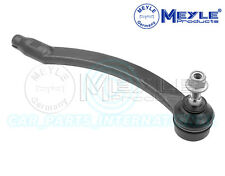 Meyle Germania TIE / Track Rod End (centro) asse anteriore destra parte no. 316 020 0018