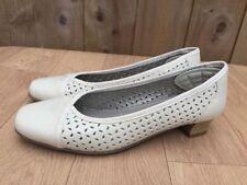 Hotter Patternless Standard (D) Width Formal Heels for Women