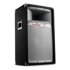 "MTX TP1100 ThunderPro2 10"" 2-Way Loudspeaker"
