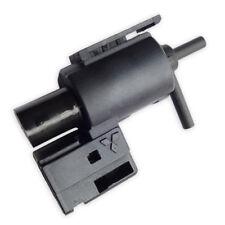 Interruptor de vacío Coche VSV EGR Solenoide Válvula de purga para Mazda RX8 protege 626 estable