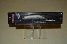fishing lures O.S.P Rudra 130SP color C-24