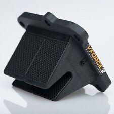 Moto Tassinari (V311A) VForce Delta 3 Reed Valve System for 2003-04 Honda CR125R