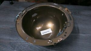Peugeot 404 HeadLight Body (Sev Marchal) - Cuvelage Bloq Optique - 620903