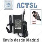 Transformador para DELL Latitude 131L 19.5V 6.7A 7.5*5.0mm Genuine